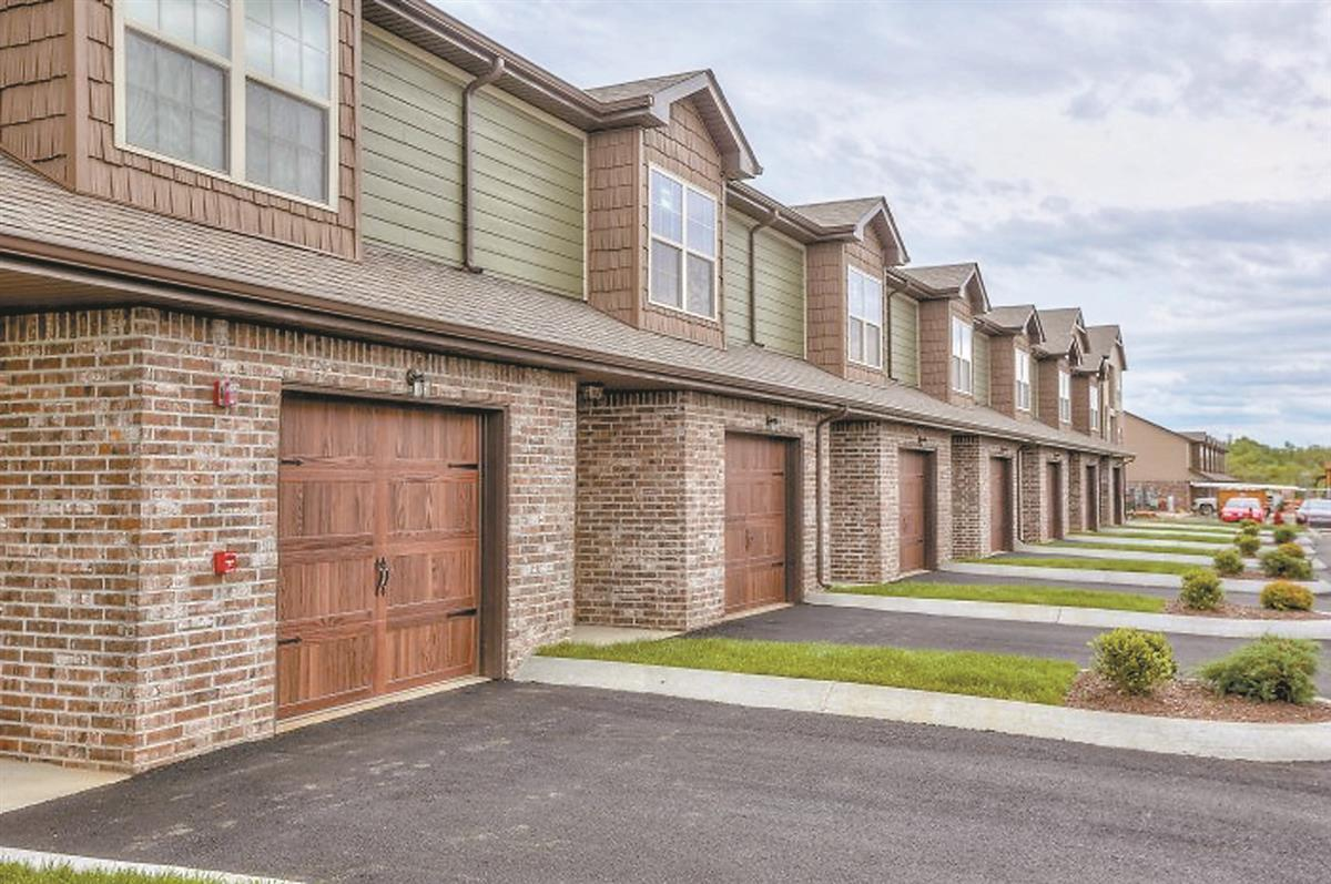 Addison at rossview apartment in clarksville tn 2 bedroom apartments clarksville tn