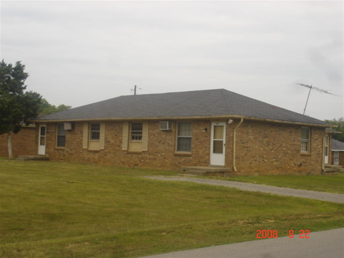 Airport road apartments apartment in clarksville tn 2 bedroom apartments clarksville tn