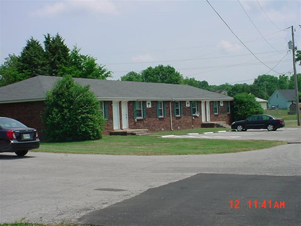 Bancroft apartments apartment in clarksville tn 2 bedroom apartments clarksville tn