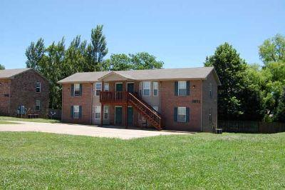 Blue grass meadows apartments apartment in clarksville tn 2 bedroom apartments clarksville tn