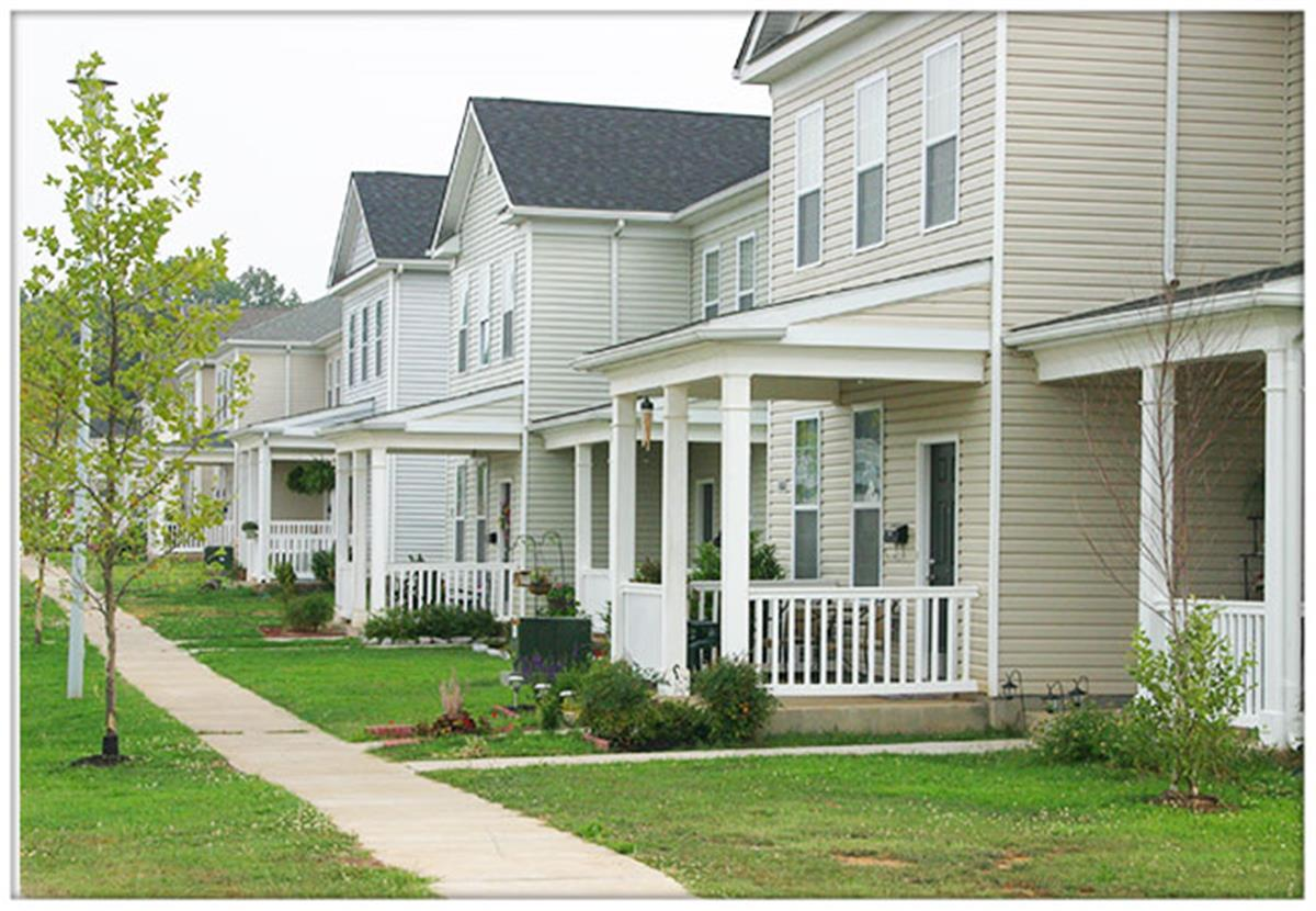 Apartments For Rent Fort Campbell Ky