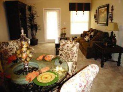 Housing U0026 Furnished Apartments   Apartment In Clarksville, TN