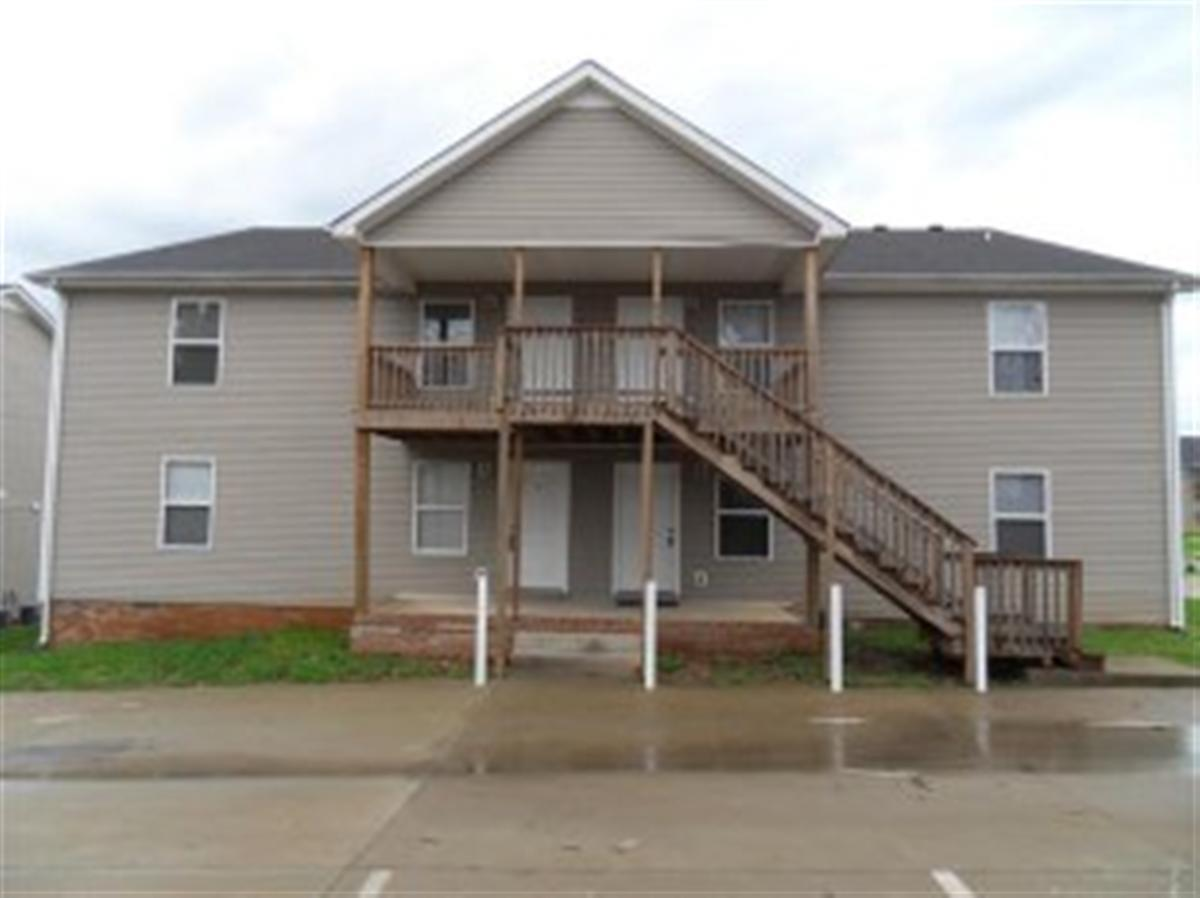 3 Bedroom Apartments In Clarksville Tn 28 Images 3 Bedroom Apartments In Antioch Tn Best