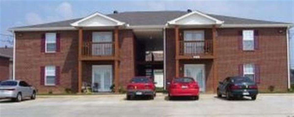 Cranklen drive apartments apartment in clarksville tn 2 bedroom apartments clarksville tn