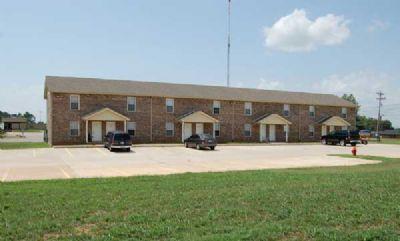Durrett village apartments apartment in clarksville tn - 3 bedroom apartments clarksville tn ...