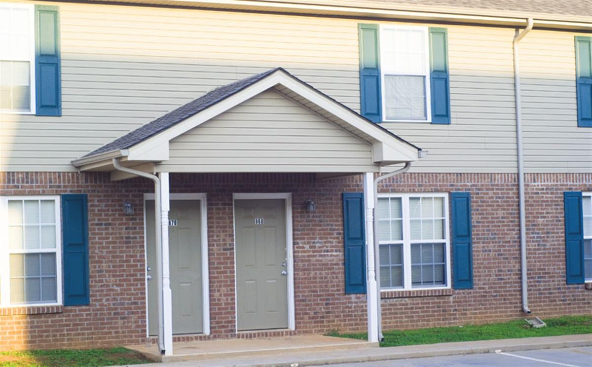 Captivating Fort Campbell Apartment Guide