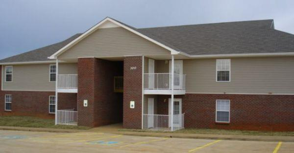 highland park apartments apartment in clarksville tn