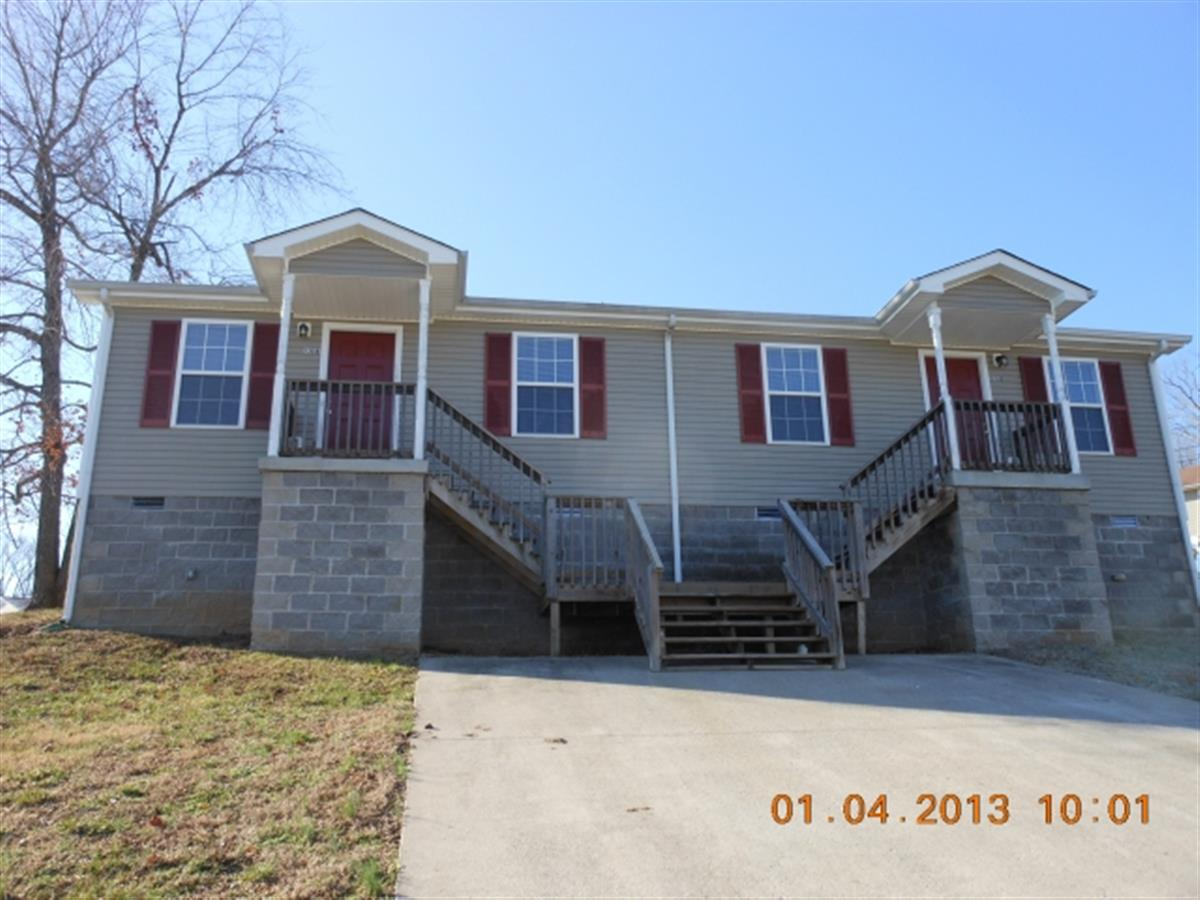 Kingsbury road apartments apartment in clarksville tn 2 bedroom apartments clarksville tn