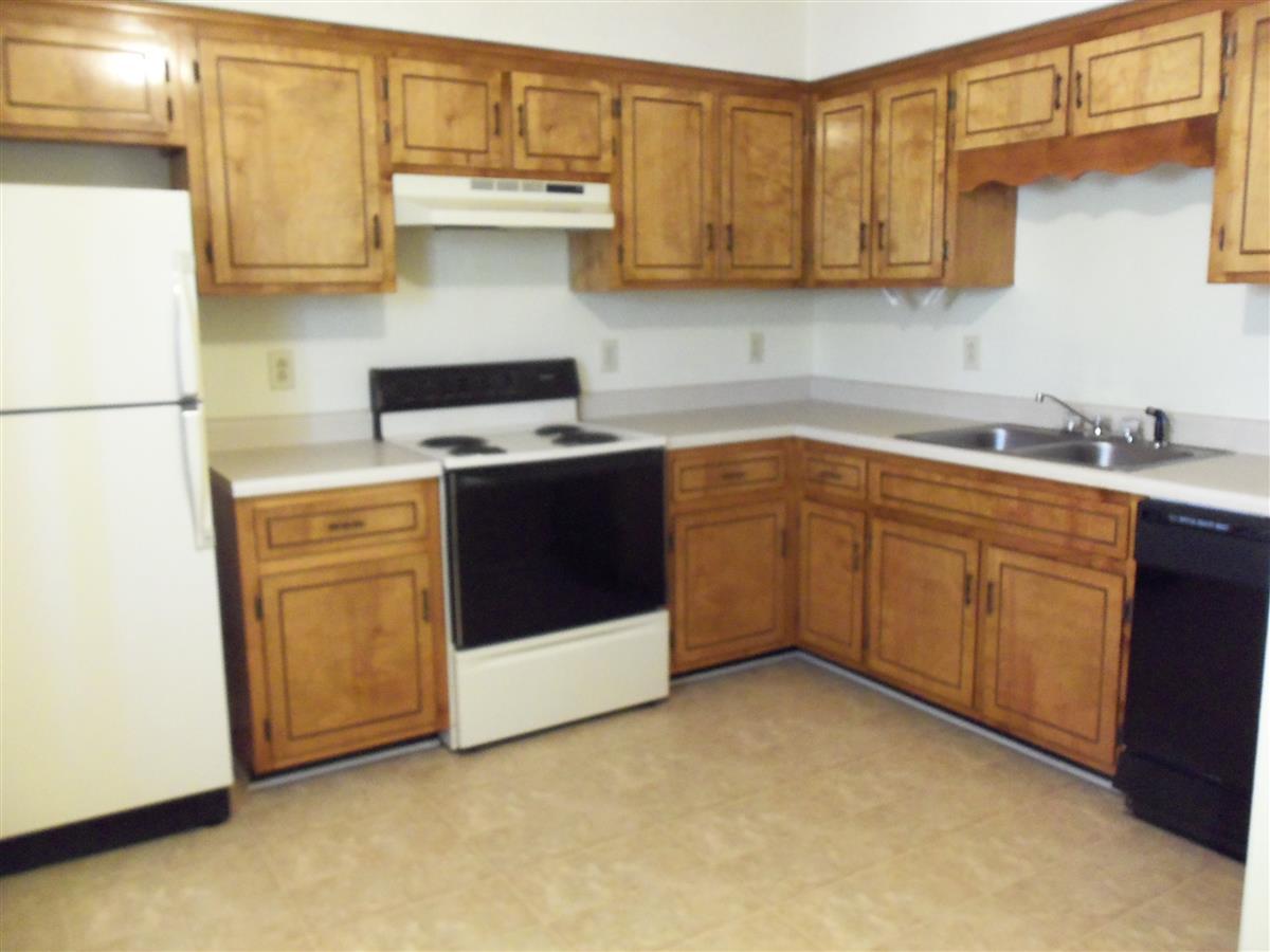 Martha Lane Apartment In Clarksville Tn