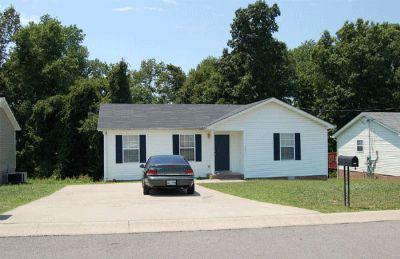 Meadowbrook subdivision apartment in clarksville tn - 3 bedroom apartments clarksville tn ...