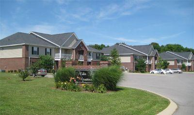 Miller Town Apartments Apartment In Clarksville Tn