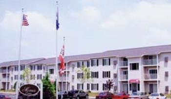 Apartments For Rent Near Fort Campbell Ky