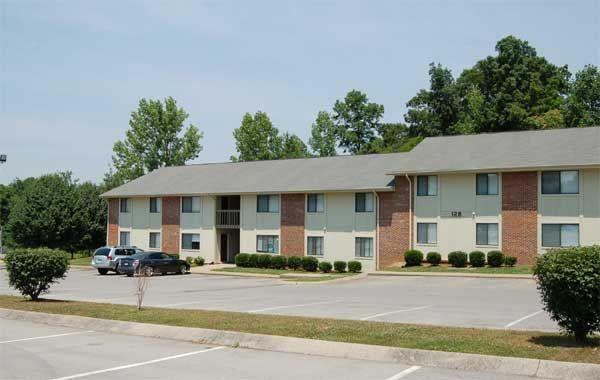 Tennessee Apartments Gallery