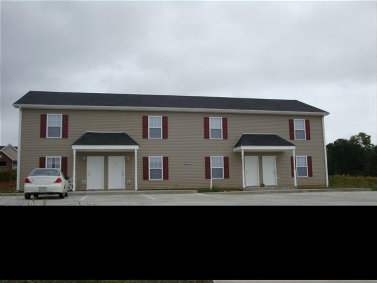 Patriot park court townhomes apartment in clarksville tn 2 bedroom apartments clarksville tn