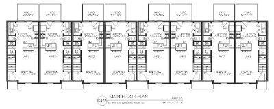 Quail Ridge Apartments Apartment In Clarksville Tn
