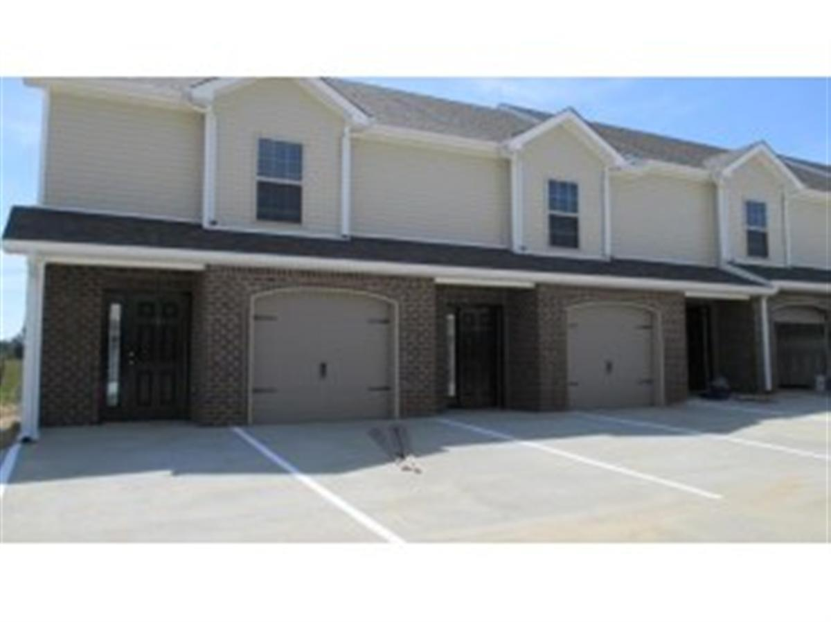 Stowe court townhomes apartment in clarksville tn 2 bedroom apartments clarksville tn