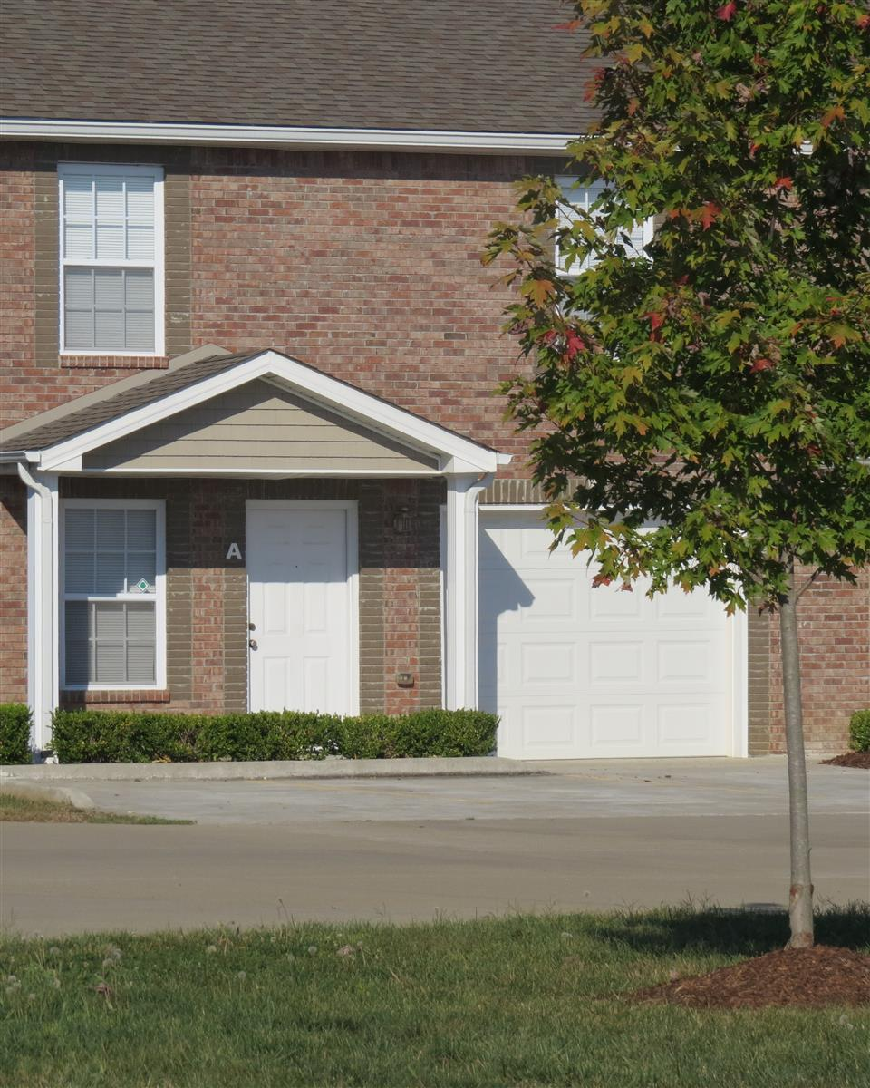 The centre apartment in clarksville tn 2 bedroom apartments clarksville tn