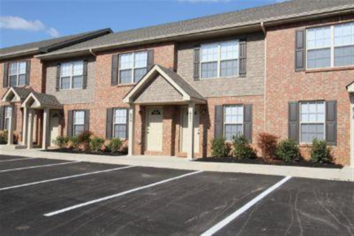 Trenton village townhomes apartment in clarksville tn 2 bedroom apartments clarksville tn