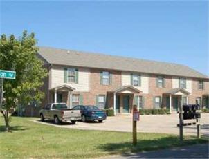 Ballygar townhomes apartment in clarksville tn - 3 bedroom homes for rent in clarksville tn ...