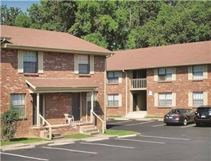 Concord Village Apartments apartment in Clarksville, TN