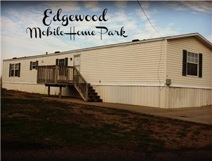 Edgewood Mobile Homes