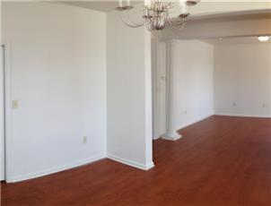 Harper Village Apartment In Fort Campbell Ky