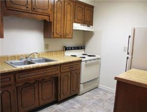 the laurel cove apartment in hopkinsville ky