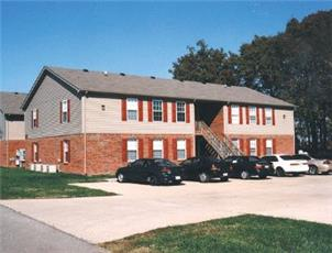 Mace Apartments apartment in Oak Grove, KY