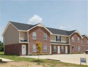 Quail Ridge Apartments apartment in Clarksville, TN