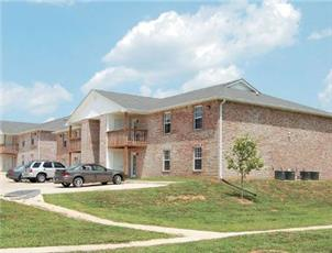Royster Lane Apartments apartment in Clarksville, TN