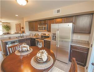 Sonoma Ridge Apartments Clarksville Tn