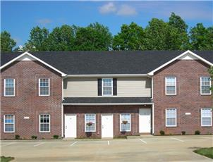 Springhouse Subdivision TH's apartment in Clarksville, TN