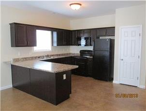 Stone Gate Subdivision apartment in Clarksville, TN