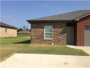 Stone Gate  apartment in Clarksville, TN